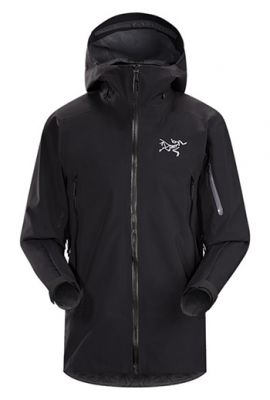 ARCTERYX MS SABRE JACKET