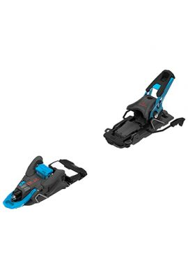 SALOMON S LAB SHIFT 13 Alpine Touring Ski Bindings