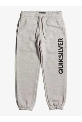 QUIKSILVER SCREEN YOUTH TRACKPANT
