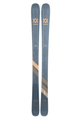 VOLKL SECRET 92 SKIS 2021