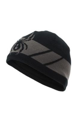 SPYDER BOYS SHELBY HAT