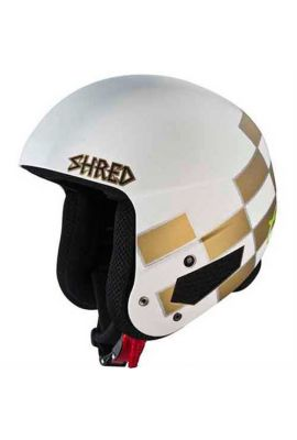 SHRED MEGA BRAIN BUCKET RH