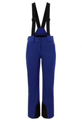 KJUS JNR SILICA PANT INTO THE BLUE