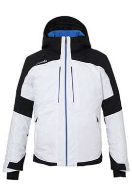 PHENIX MS SLOPE JACKET
