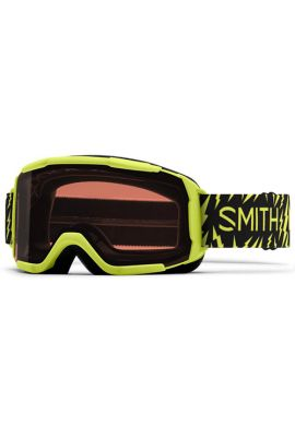 SMITH DAREDEVIL ACID BOLTZ RC36