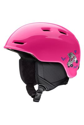 SMITH ZOOM JR HELMET