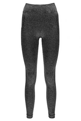 SPYDER WS SEAMLESS COMPRESSION PANT