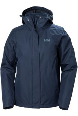 HELLY HANSEN WS SQUAMISH JACKET