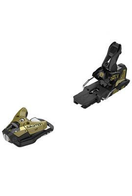 SALOMON STH2 WTR 16 BINDINGS
