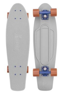"PENNY COMP SKATEBOARD 27"" STONE FOREST"