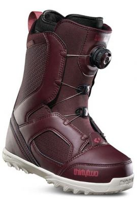THIRTYTWO STW BOA WMNS