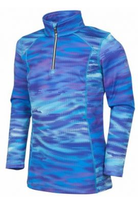 SUNICE HAILEY GIRLS PULLOVER