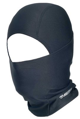 SWANY CONVERTIBLE 3-IN-1 BALACLAVA