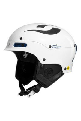 SWEET PROTECTION TROOPER II MIPS WMNS