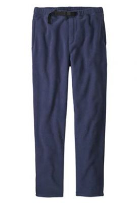 PATAGONIA MS SYNCH SNAP TRACKPANTS NAVY