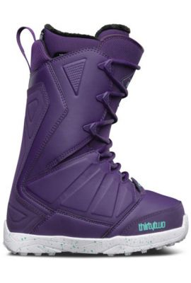 THIRTYTWO LASHED WMNS