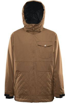THIRTYTWO HOLCOMB JACKET