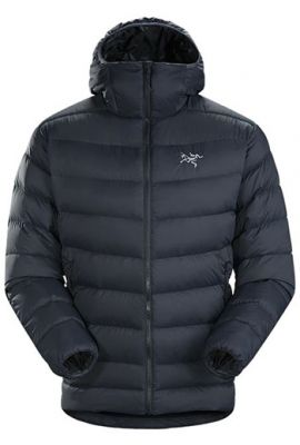 ARCTERYX MS THORIUM AR HOODY ORION