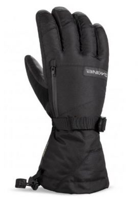 DAKINE TITAN LEATHER GTX GLOVE
