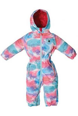 a7364d128262 Buy Kids Ski   Snow One Piece Suits Online