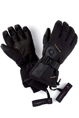 THERMIC MENS ULTRA HEAT GLOVE