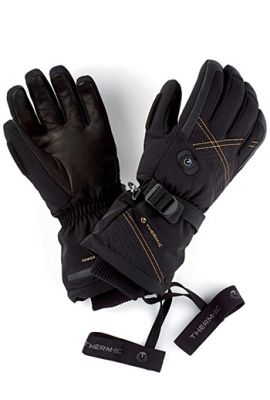 THERMIC WOMENS ULTRA HEAT GLOVE