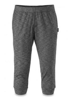 DAKINE MS UNION 3/4 THERMAL PANT
