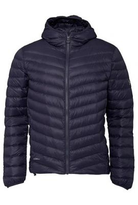 HELLY HANSEN MS VERGLAS DOWN  JKT