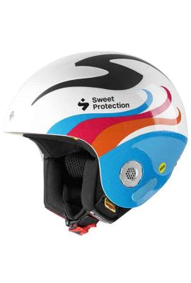 SWEET PROTECTION VOLATA MIPS TE WMNS