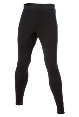 ICEBREAKER WMNS TECH LEGGINGS 260 BLK