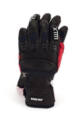 XTM FABLE GLOVE