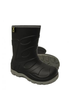 XTM LOKI KIDS BOOT