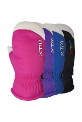 XTM SPACE JUNIOR MITTEN