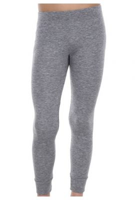 XTM KIDS THERMAL PANT