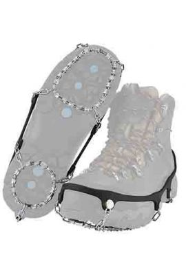 YAKTRAX DIAMOND GRIP SHOE CHAINS