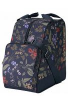 DAKINE BOOT BAG - BOTANIC PET
