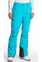 HELLY HANSEN LEGENDARY - FROZEN BLUE