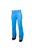 HELLY HANSEN LEGENDARY - SILK BLUE
