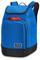 DAKINE BOOT PACK - SCOUT