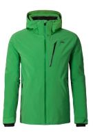 KJUS FORMULA MS JACKET FERN GREEN