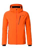 KJUS FORMULA MS JACKET ORANGE