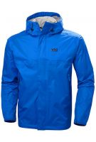HELLY HANSEN LOKE - ELECTRIC BLUE