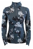 ANDY BASE LAYER - WINTER BLOSSOM