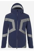 KJUS SPEED READER JACKET ATLANTA BLUE