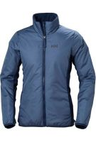 HELLY HANSEN SQUAMISH JACKET ZIP OUT INNER